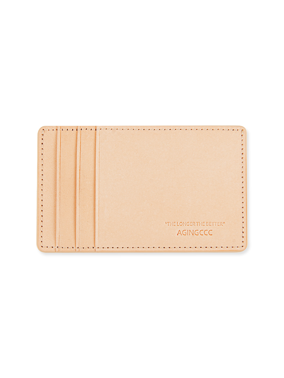 239# Y CARD WALLET-VEGETABLE