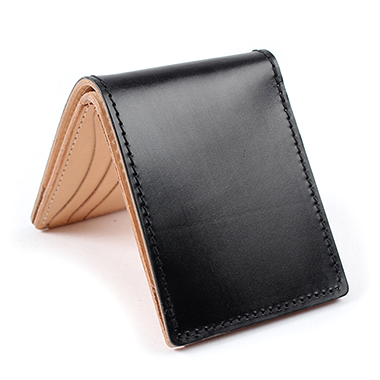 18# SPEAKEASY WALLET